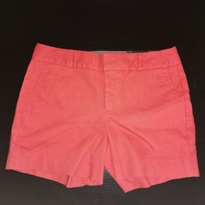 Pants - Bnwt. shorts size 2